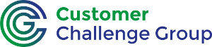 Customer Challenge Group Logo
